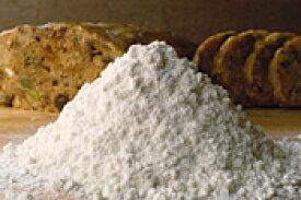 ファリーヌType65・パティシエール 25kg フランス産 業務用小麦粉
