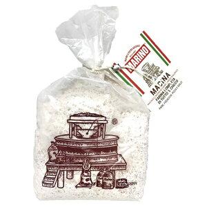 イタリア産 ムリーノ マリーノ 全粒粉 1kg (石臼) BIO 無農薬 無添加 冷蔵