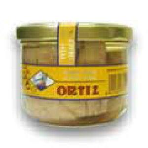 最高級キハダマグロのオリ−ブオイル漬け220g 12本セット