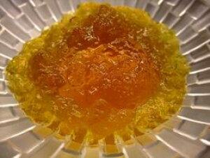 冷凍の鹿肉のスープ(出し汁) 1kgはコラーゲンいっぱい♪