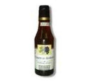 ボフォール 赤ワインヴィネガー(ビネガー)500ml フランス産