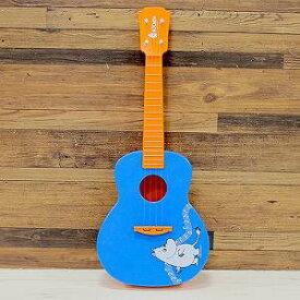 ギター ムーミンムーミン グッズ プレゼント moomin 誕生日 ギフト ホワイトデー 父の日 レディース 雑貨