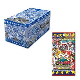 妖怪ウォッチ 妖怪メダルUSA Case01 〜よく似たアイツはメリケン育ち!? BOX 【あす楽対応】