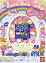 Tamagotchi m!x(たまごっちみくす) サンリオキャラクターズ m!x ver. 【あす楽対応】