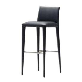 遠藤照明 家具 椅子 スツール(ブラック)チェア/チェアー/CHAIR/イス MYC0552BL AbitaStyle(アビタスタイル) /マルゲリータ