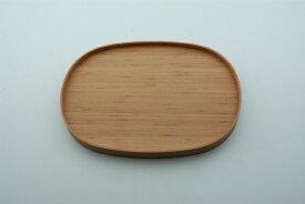 TEORI テオリ 美しい竹の家具 竹集成材のTEORI(テオリ)BON(ボン)