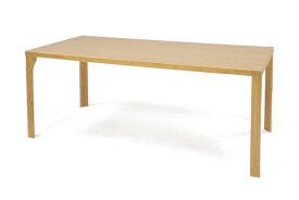 TEORI テオリ 美しい竹の家具 竹集成材のTEORI(テオリ)C-ダイニングテーブル W1800