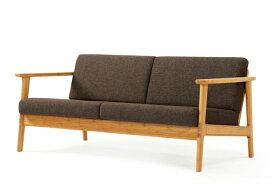 TEORI テオリ 美しい竹の家具 竹集成材のTEORI(テオリ)C sofa 2.5P (シー ソファ 2.5P)