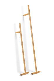 TEORI テオリ 美しい竹の家具 竹集成材のTEORI(テオリ)TAKEUMA(タケウマ)  (L)