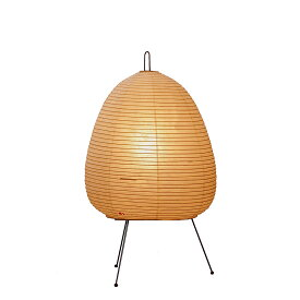 イサムノグチ AKARI あかり アカリ ISAMU NOGUCHI 和紙照明 スタンドライト 1A-YT1311-SHADE 取り替え用シェード / スタンドタイプ ※シェードのみ(テーブルライト テーブルスタンド テーブルランプ )