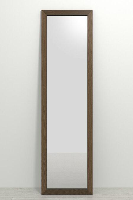 姿見鏡壁立て掛けタイプ(姿見鏡ミラースタンドミラー全身鏡全身姿見大きな鏡大型大きい玄関鏡玄関ミラー玄関姿見壁立て掛け送料無料インテリアデザインおしゃれ)MRR-01/マルゲリータ