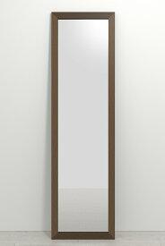 姿見鏡 壁立て掛けタイプ(姿見 鏡 ミラー スタンドミラー 全身鏡 全身姿見 大きな鏡 大型 大きい 玄関鏡 玄関ミラー 玄関姿見 壁立て掛け 壁 壁面 送料無料 インテリア デザイン おしゃれ)MRR-01 /マルゲリータ
