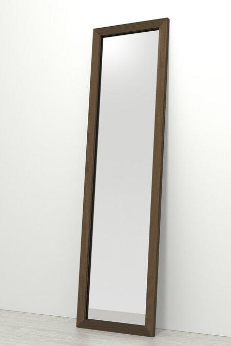 壁立て掛けタイプ/マルゲリータ