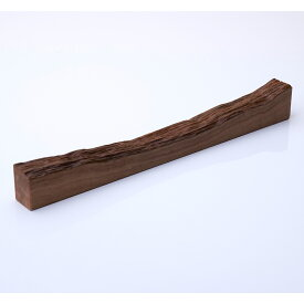 KIMURA WOODCRAFT FACTORY りんごの木のマグネット(大) 木村木品製作所