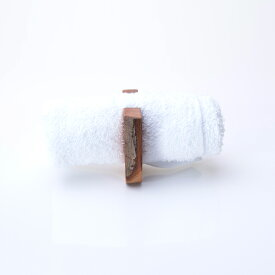 KIMURA WOODCRAFT FACTORY りんごの木のナプキンホルダー 木村木品製作所 /マルゲリータ