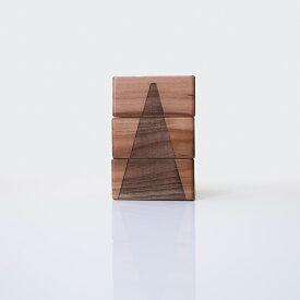 わはらんど きづき「じゅんばんをまもる」(小) 木村木品製作所 /マルゲリータ