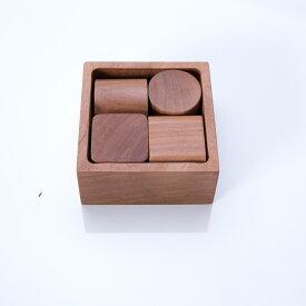 わはらんど きづき「しまう」 木村木品製作所 /マルゲリータ
