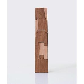 わはらんど きづき「むきをそろえる」 木村木品製作所 /マルゲリータ