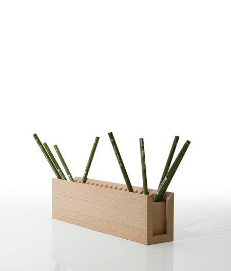 Organizerシリーズ/マルゲリータ