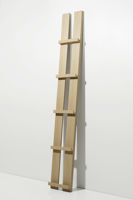 木製・ウッド・おしゃれ・デザイン・インテリア・送料無料)/MR-01/Ladderシリーズ/マルゲリータ