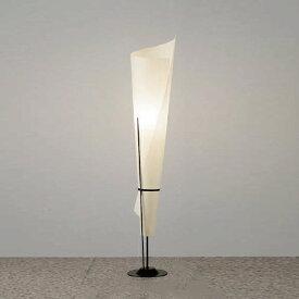遠藤照明 照明器具 照明 ライト ERF2010B LED照明 和風照明 多数取扱中 /マルゲリータ