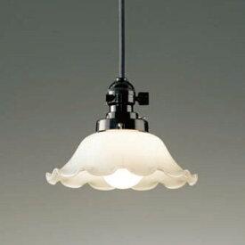 遠藤照明 照明器具 照明 ライト ERP7135B LED照明 和風照明 多数取扱中 /マルゲリータ