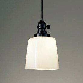 遠藤照明 照明器具 照明 ライト ERP7137M LED照明 和風照明 多数取扱中 /マルゲリータ