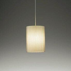 遠藤照明 照明器具 照明 ライト ERP7215N LED照明 和風照明 多数取扱中 /マルゲリータ