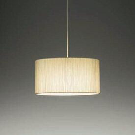 遠藤照明 照明器具 照明 ライト ERP7216N LED照明 和風照明 多数取扱中 /マルゲリータ