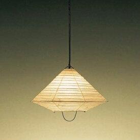 遠藤照明 照明器具 照明 ライト ERP7244N LED照明 和風照明 多数取扱中 /マルゲリータ