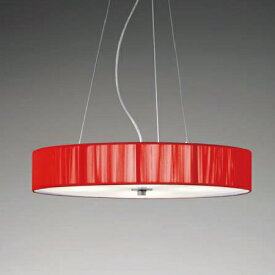 遠藤照明 照明器具 照明 ライト ERP7159R LED照明 和風照明 多数取扱中 /マルゲリータ