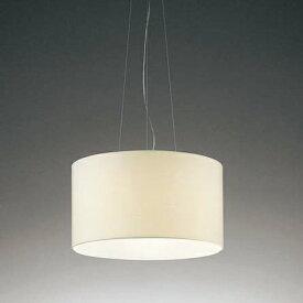遠藤照明 照明器具 照明 ライト ERP7195W LED照明 和風照明 多数取扱中 /マルゲリータ