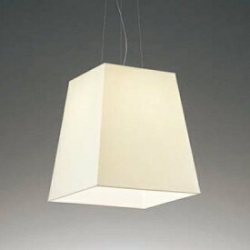 遠藤照明 照明器具 照明 ライト ERP7202W LED照明 和風照明 多数取扱中 /マルゲリータ