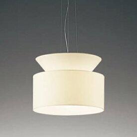 遠藤照明 照明器具 照明 ライト ERP7203W LED照明 和風照明 多数取扱中 /マルゲリータ