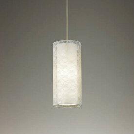 遠藤照明 照明器具 照明 ライト ERP7204W LED照明 和風照明 多数取扱中 /マルゲリータ