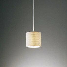 遠藤照明 照明器具 照明 ライト ERP7207W LED照明 和風照明 多数取扱中 /マルゲリータ