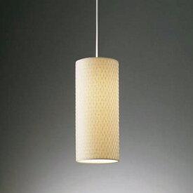 遠藤照明 照明器具 照明 ライト ERP7208W LED照明 和風照明 多数取扱中 /マルゲリータ