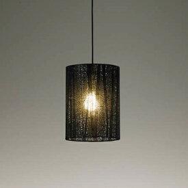 遠藤照明 照明器具 照明 ライト XRP6042B LED照明 和風照明 多数取扱中 /マルゲリータ