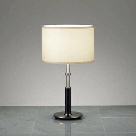 遠藤照明 照明器具 照明 ライト ERF2016B LED照明 和風照明 多数取扱中 /マルゲリータ