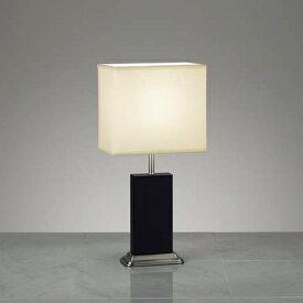 遠藤照明 照明器具 照明 ライト ERF2020B LED照明 和風照明 多数取扱中 /マルゲリータ