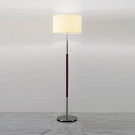 遠藤照明 照明器具 照明 ライト ERF2023X LED照明 和風照明 多数取扱中 /マルゲリータ
