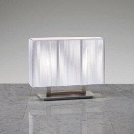 遠藤照明 照明器具 照明 ライト ERF2028S LED照明 和風照明 多数取扱中 /マルゲリータ