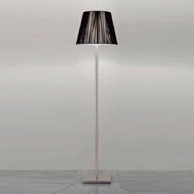 遠藤照明 照明器具 照明 ライト ERF2031B LED照明 和風照明 多数取扱中 /マルゲリータ