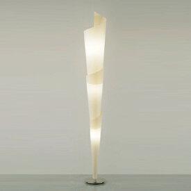 遠藤照明 照明器具 照明 ライト XRF3003S LED照明 和風照明 多数取扱中 /マルゲリータ