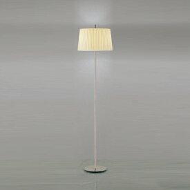 遠藤照明 照明器具 照明 ライト XRF3005S LED照明 和風照明 多数取扱中 /マルゲリータ