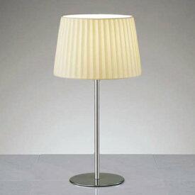 遠藤照明 照明器具 照明 ライト XRF3006S LED照明 和風照明 多数取扱中 /マルゲリータ