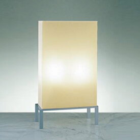 遠藤照明 照明器具 照明 ライト XRF3007S LED照明 和風照明 多数取扱中 /マルゲリータ