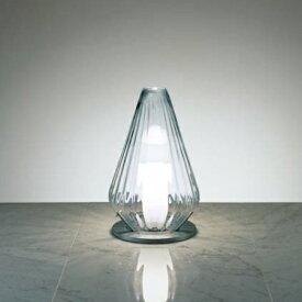 遠藤照明 照明器具 照明 ライト XRF3023C LED照明 和風照明 多数取扱中 /マルゲリータ