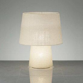 遠藤照明 照明器具 照明 ライト XRF3033W LED照明 和風照明 多数取扱中 /マルゲリータ