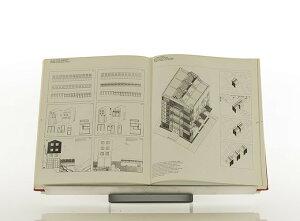 読書スタンド 角度調整機能付き 幅450mmタイプ(読書台 書見台 本台 本を読む台 ブックスタンド 本立て 机上 卓上 おしゃれ デザイン)BS-06-S /マルゲリータ